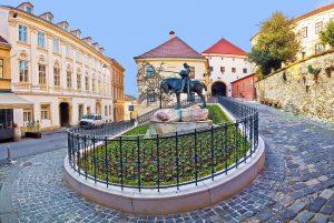 Zagreb-Kroatië-1