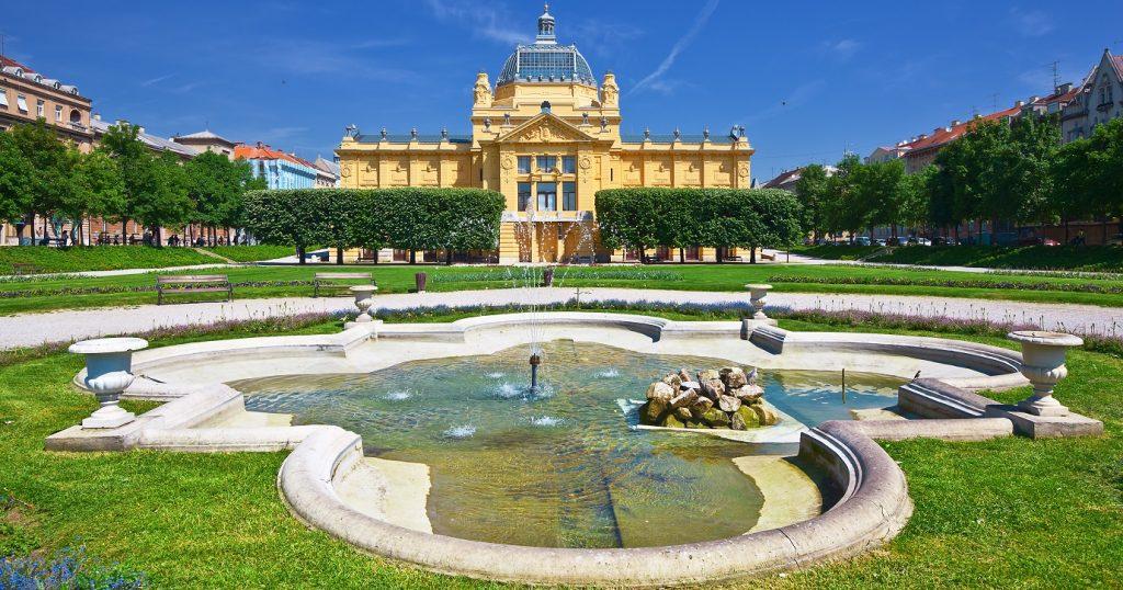 Zagreb-Kroatië-homepagine-1