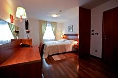 hotel croatie zagreb kroatie