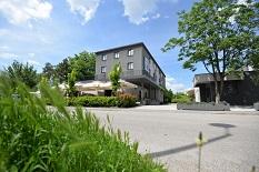 the loop hotel zagreb kroatie